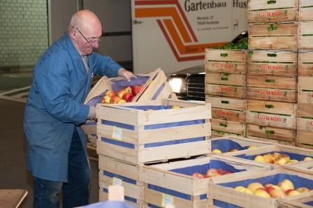 3 1 Früchte Blust KG Wilfried Blust