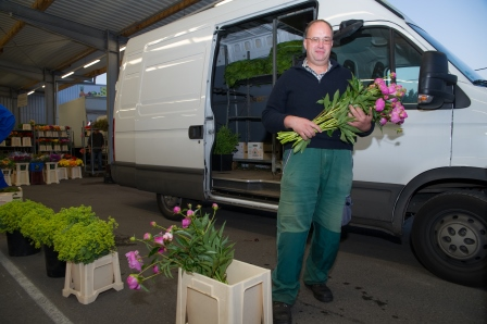 3 7 Waldprodukte Markus Breig Markus Breig