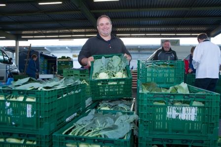 7 4 Gemüsehof Flubacher Martin Flubacher